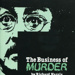 THE BUSINESS OF MURDER - THEATRE; JAN 1989; 198901MA