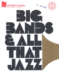 PROGRAMME MUSIC BBC BIG BANDS JAZZ SERIES; MAY 1981; 198105FE