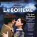 LA BOHEME - FLYER; APR 2014; 201404NB