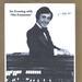 PROGRAMME MUSIC JOHN MANN; FEB 1984; 198402FC