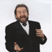BRENDAN GRACE - FLYER; APR 2014; 201404NA
