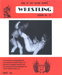 PROGRAMME COVER WRESTLING; DEC 1979; 197912FG