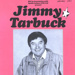 PROGRAMME COMEDY JIMMY TARBUCK; JAN 1987; 198701FA