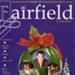 FAIRFIELD DIARY DECEMBER 1997 CINDERELLA, MICHEAL BARRYMORE; DEC 1997; 199712BB