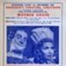 FLYER PANTO MOTHER GOOSE CYRIL FLETCHER BETTY ASTELL; DEC 1963; 196312BU