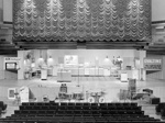 PHOTO CONCERT HALL SEEBOARD CONCERT; NOV 1962; 196211HV