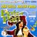 FLYER PANTO CHRISTMAS PETER PAN JOHN CHALLIS KIRSTEN O'BRIEN.; DEC 2004; 200412FA