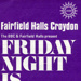 FLYER CLASSICAL BBC CONCERT OCHESTRA FRIDAY NIGHT IS MUSIC NIGHT; OCT 1968; 196810FA