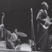 PHOTO MUSIC MUDDY WATERS; APR 1963; 196304FI