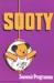 PROGRAMME THEATRE SOOTY; MAR 1980; 198003FA