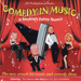 COMEDY IN MUSIC - LEAFLET; DEC 2013; 201312NC