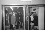 PHOTO FAIRFIELD BAR; SEP 1966; 196609FV