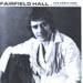 PROGRAMME MUSIC KELVIN JAMES; APR 1980; 198004FA
