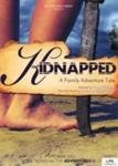 KIDNAPPED - LEAFLET; JAN 2014; 201401NB