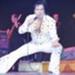 LIBERTY MOUNTEN - ELVIS TRIBUTE AT FAIRFIELD IN DEC 2003; Physical Object; DEC 2003; 200312GZ Liberty Mounten - Elvis tribute