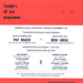 PROGRAMME WRESTLING PAT ROACH IRON GREEK BIG DADDY; DEC 1979; 197912FI