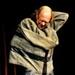 PHOTO - SACREBLEU; JAN 2012; MJ201201