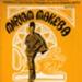 FLYER MIRIAM MAKEBA; NOV 1967; 196711BG