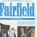 FAIRFIELD DIARY JUNE 1996 RONNIE CORBET,BARBERA DICKSON; JUN 1996; 199606BB