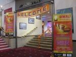 DIWALI FESTIVAL 2015; NOV 2015; 201511AC