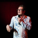 PHOTO - ALAN CARR - COMEDY; MAY 2015; 201505GF