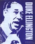 DUKE ELLINGTON PROGRAMME; FEB 1965; 196502BG