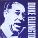 DUKE ELLINGTON PROGRAMME; FEB 1965; 196502BG