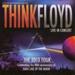 THINK FLOYD - LEAFLET; OCT 2013; 201310NE