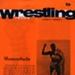 PROGRAMME WRESTLING MASAMBULA; FEB 1974; 197402BB