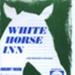 FLYER CODA WHITE HORSE INN; OCT 1966; 196610BK