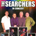 THE SEARCHERS - FLYER; APR 2014; 201404NH