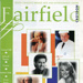 FAIRFIELD DIARY FEBRUARY 1998 PAM AYERS, DICKIE BIRD, PETULA CLARK AND DANIEL O'DONNELL; FEB 1998; 199802BB