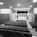 PHOTO ASHCROFT THEATRE STALLS; NOV 1962; 196211JZ