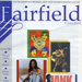 FAIRFIELD DIARY MAY 1997 HANK MARVIN, STILGOE AND SKELLERN; MAY 1997; 199705BB