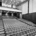 PHOTO ASHCROFT THEATRE STALLS; NOV 1962; 196211JI