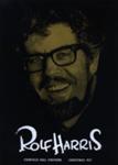 PROGRAMME ROLPH HARRIS; DEC 1977; 197712BG