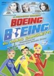 BOEING BOEING - LEAFLET ; MAR 2013; 201303NA