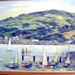 Vauxhall, Otago Harbour 1922; Rona Dyer (1923-); Unknown