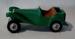 model car; 2011.208.86