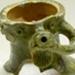 face jug; Medieval; 2002.167.1