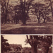 Postcard Two views of Royal Forest Hotel, Chingford; E3.3.1&2