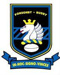 Ponsonby Rugby Club