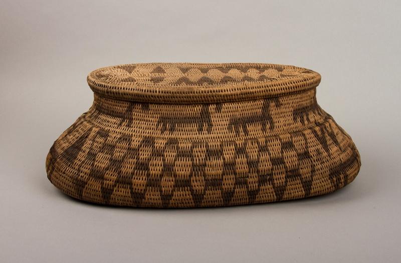 Zambia Basket Weaving : Basket lozi bisrm bi s stortford museum on