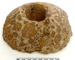 Rotary quern top; 50 BC - AD 400; 1940.8063