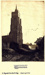 Ashwell, 1914