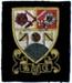 Badges; 11703
