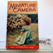 The Miniature Camera Magazine