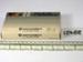 VIC-20 16k RAM memory cartridge