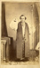 carte-de-visite; Mowbray; 1873; 2179/5