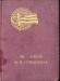 50 - Lecie K.S. 'Cracovia' book; 11396/1